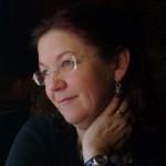 Linda Alvarez