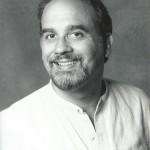 Ken Fink