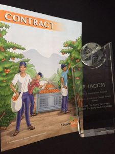 contract-and-award